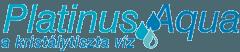 Víztisztító készülékek a Platinus Aqua Kft.-től
