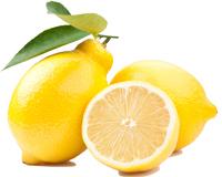 Savas citrom