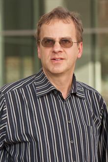Szabó Ernő