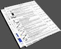Nyomtatható árlista A4