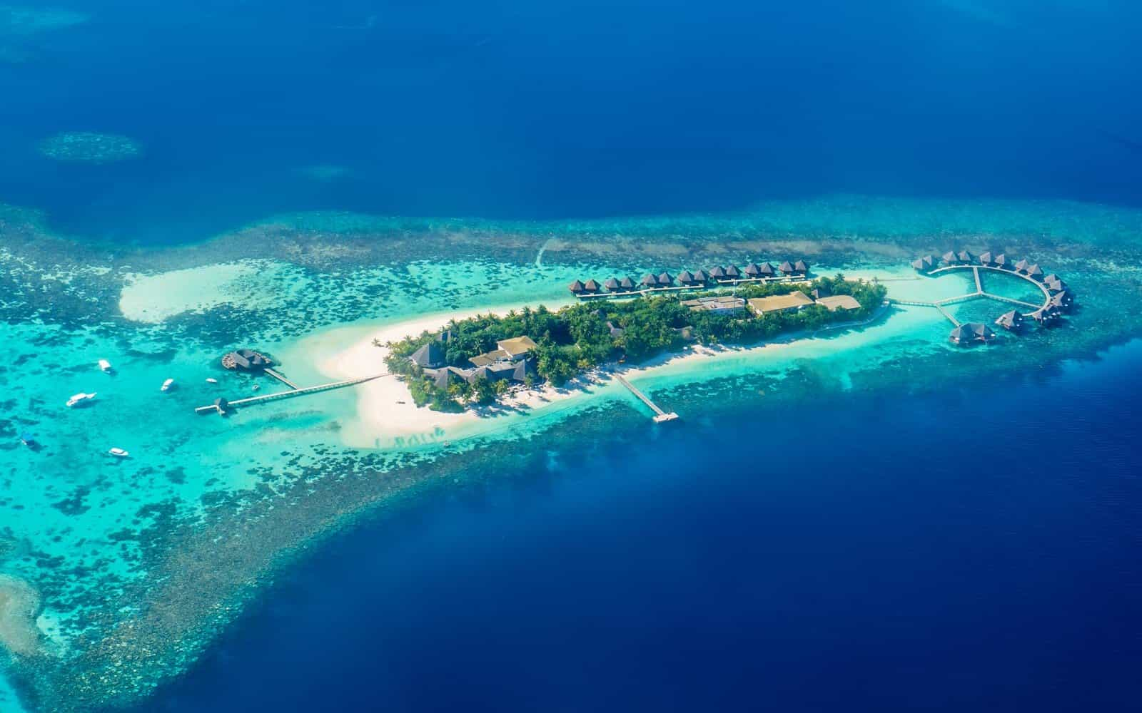maldives-aerial-BLUEST1216